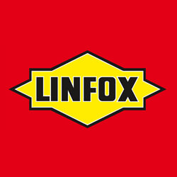 Linfox Australia corporate office headquarters