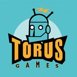 Torus Games