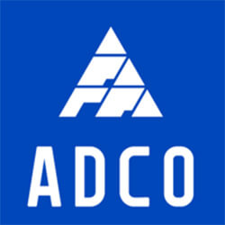 ADCO Australia corporate office headquarters