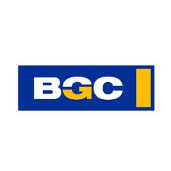 BGC Australia corporate office headquarters