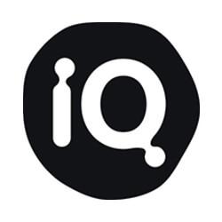 IQnovate Australia corporate office headquarters