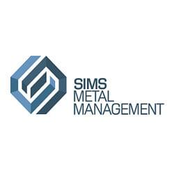 Sims Ltd