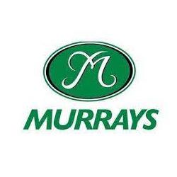 Murrays Australia corporate office headquarters