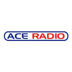 ACE Radio Australia