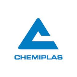 Chemiplas